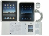 美品 iPad WiFi+3G 64GB MC497J/A 買取査定